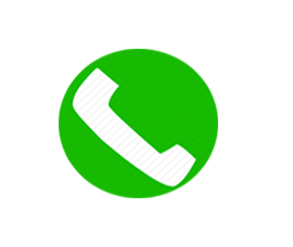 Cellsaa com | Trace Mobile,vehicle,telephone, postal codes